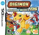 Thumbnail 1 for Digimon World DS -LGC-DMWD.SAV-